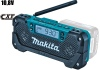 Radio Makita MR052 (DEAMR052)