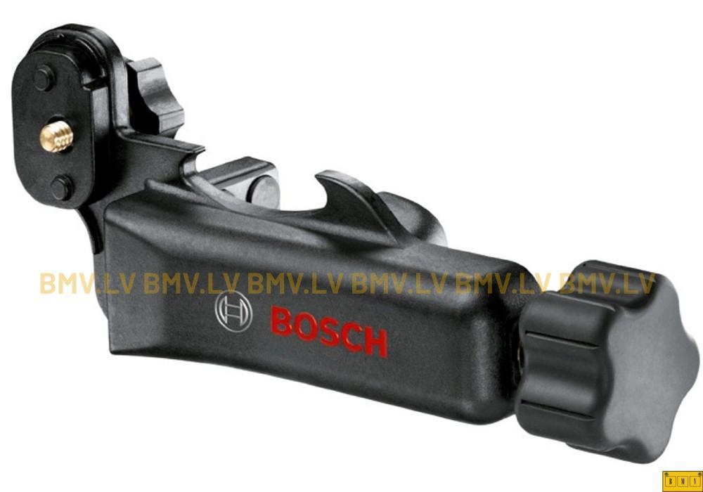 Bosch Lāzera starojuma uztvērēja LR 1