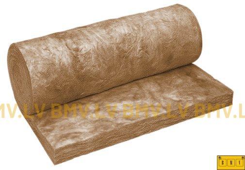 knaufinsulation miner lvate knauf insulation 042 200mm. Black Bedroom Furniture Sets. Home Design Ideas